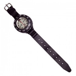 Kompas nurkowy IST GP-23