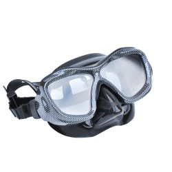 Maska POSEIDON 3D ThreeDee
