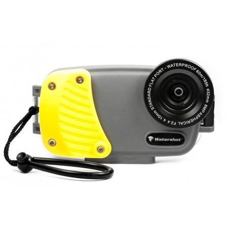 Obudowa podwodna Watershot PRO do iPhone 5 i 5S