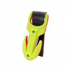 Nóż do lin IST Line Cutter