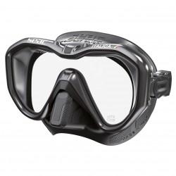 Maska SEAC Italica