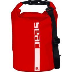 Suchy worek SEAC Dry Bag 5L