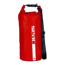 Suchy worek SEAC Dry Bag 10L