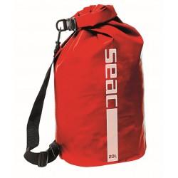 Suchy worek SEAC Dry Bag 15L
