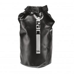 Suchy worek SEAC Dry Bag 15L Czarny