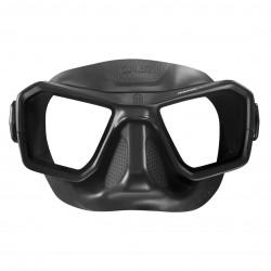 Maska freedivingowa / do łowiectwa OMER AQUA