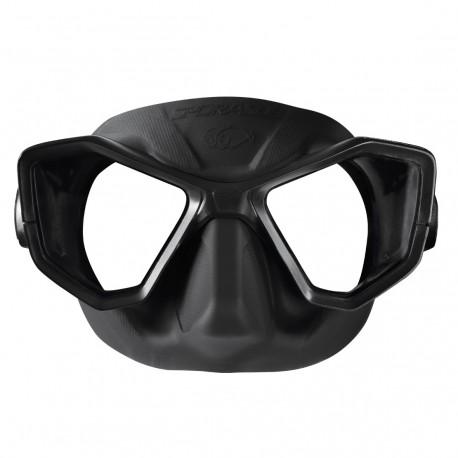 Maska do łowiectwa SPORASUB BUTTERFLY