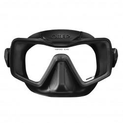 Maska freedivingowa / do łowiectwa OMER APNEA