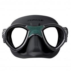 Maska do łowiectwa SPORASUB MYSTIC