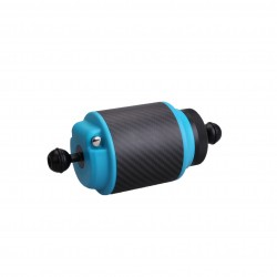 Pływak regulowany Weefine Float Arm 220 mm