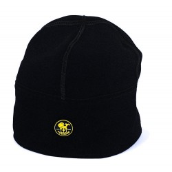 Czapka POSEIDON Power Stretch Hat