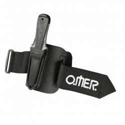 Nóż OMER Mini Laser