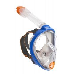 Maska pełnotwarzowa OCEAN REEF ARIA CLASSIC BLUE