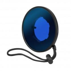 Filtr Ambient Big Blue AF 55