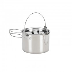 Czajnik Snow Peak Kettle No. 1