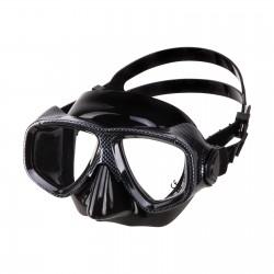 Maska IST M80 (szkła korekcyjne