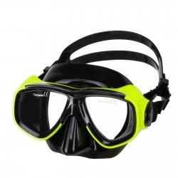 Maska IST M80 (szkła korekcyjne)