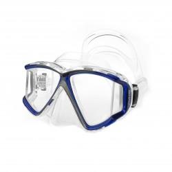 Maska Nava X-Plus