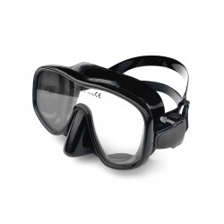 Maska IST M95