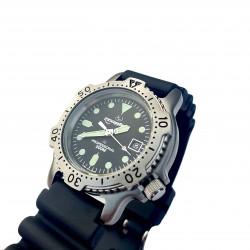 Zegarek nurkowy DIVER Zeagle PRO 4 Damski