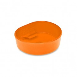Kubek składany WILDO FOLD-A-CUP® BIG Orange