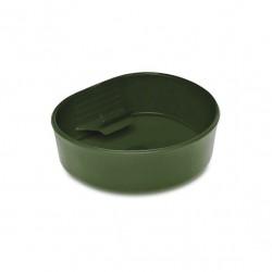 Kubek składany WILDO FOLD-A-CUP® BIG Olive