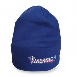 Polarowa czapka zimowa IMERSION L/XL