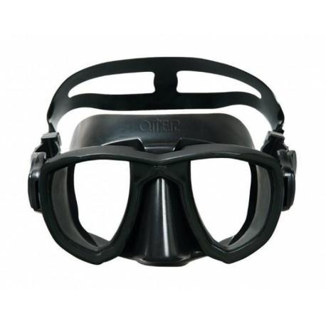 Maska freedivingowa Omer Aries