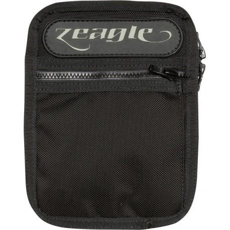 Kieszeń Zeagle Tech Utility Pocket