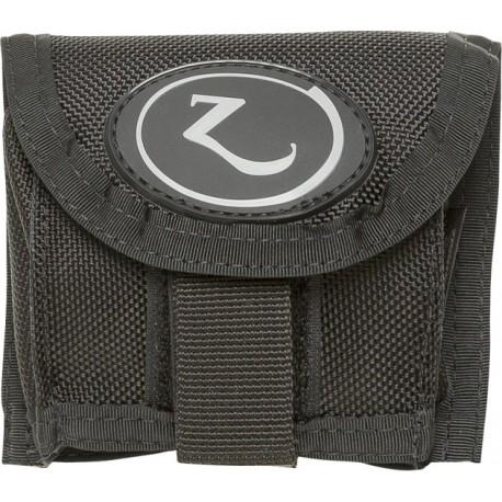 Kieszeń z siateczką Zeagle Quick Pocket