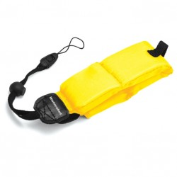 Linka wypornościowa Watershot Buoyant Lanyard do iPhone
