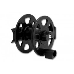 Kołowrotek do kusz Imersion Horizontal Reel