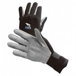 Rękawice IST S900