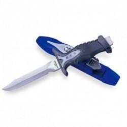 Nóż IST K02