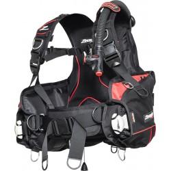 Jacket Zeagle Sport FOCUS
