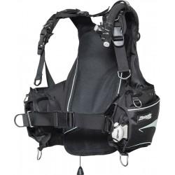 Jacket damski Zeagle Sport GRACE