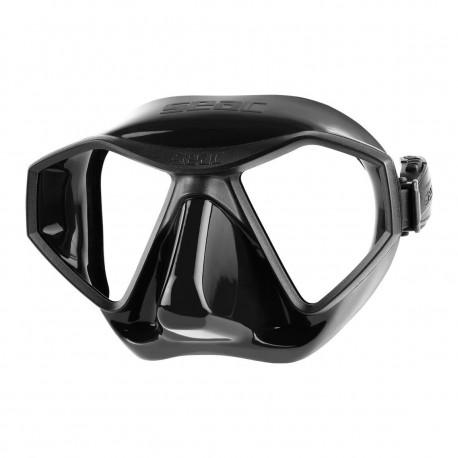 Maska SEAC L70