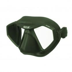 Maska SEAC M70