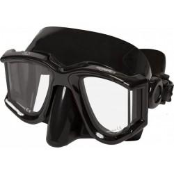 Maska Zeagle Vizio