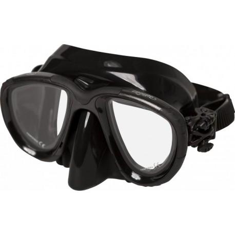 Maska Zeagle Onyx