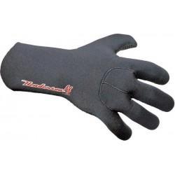 Rękawice Henderson H2 Titanium 5 mm