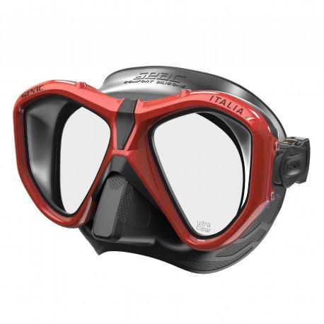 Maska SEAC Italia