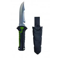 Nóż SEAC Katan